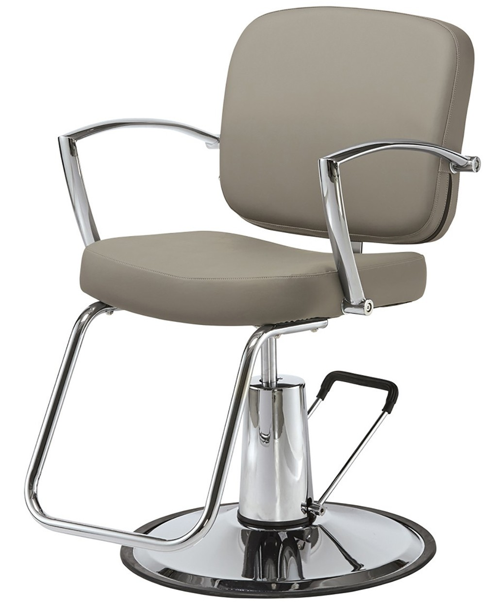 4 Operator Pibbs 3706 Pisa Package Pibbs 3706 Pisa Styling Chair