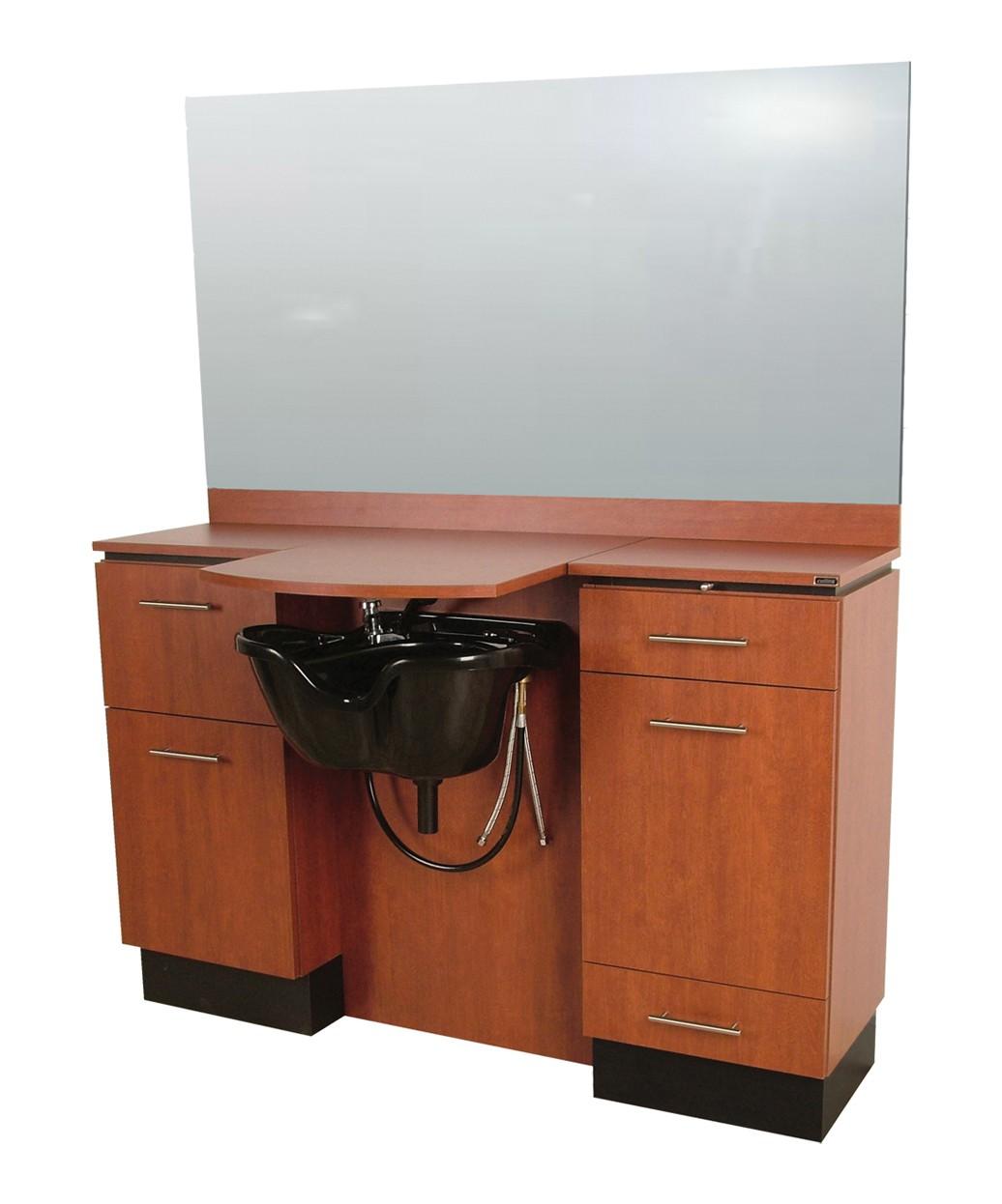 Cherry File Cabinet Collins Qse 4422 60 Neo Michigan Wet Booth Unit