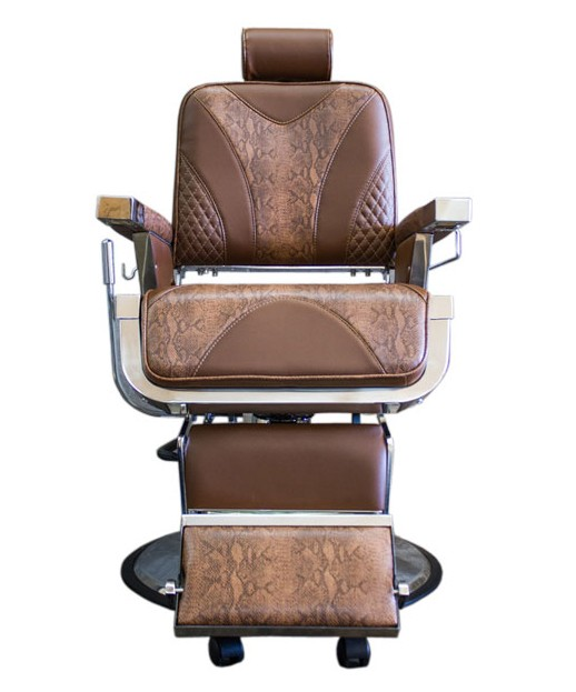 Custom Barber Chairs by FD Designs 2 – Baber Chairs