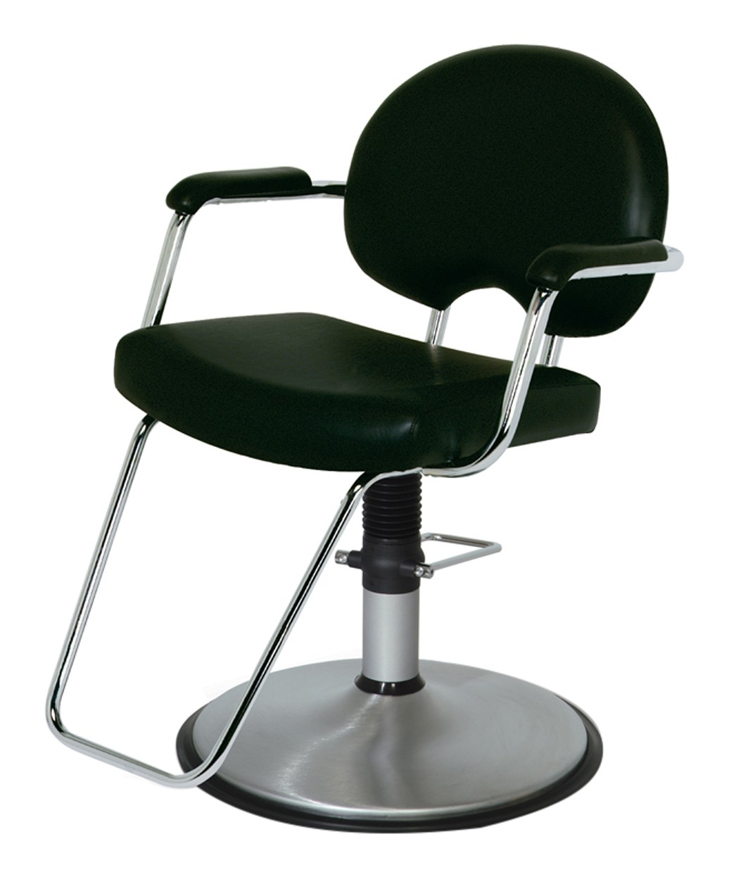 Belvedere AH22C Arch Plus Styling Chair – Belvedere Styling Chairs