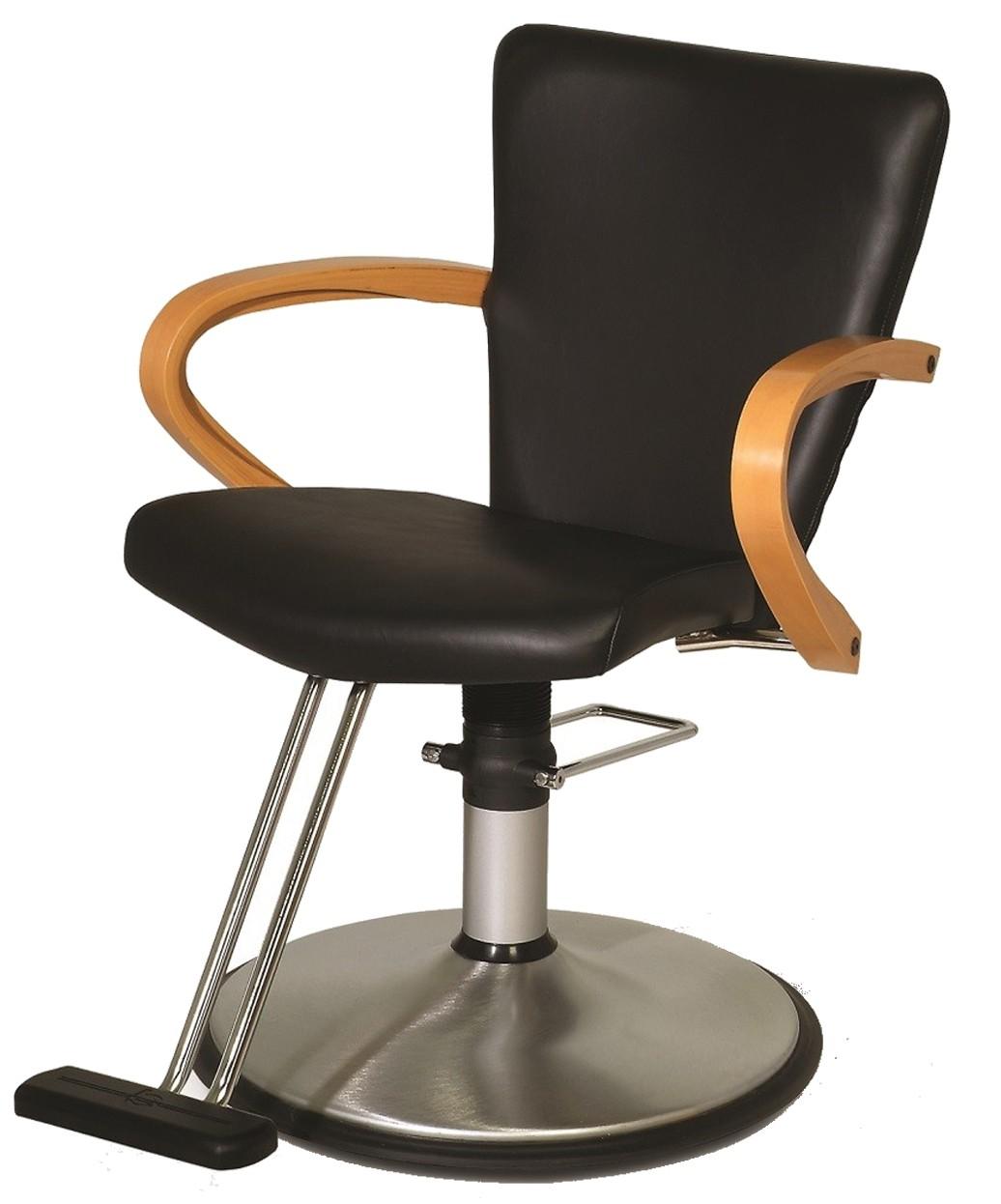 belvedere dd12a caddy styling chair rh buyritebeauty com