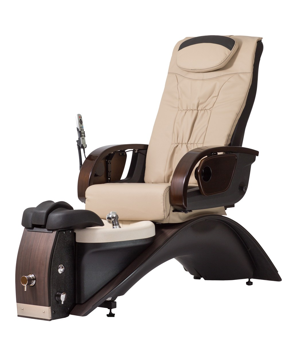 Pedicure and manicure chairs - Pedicure And Manicure Chairs
