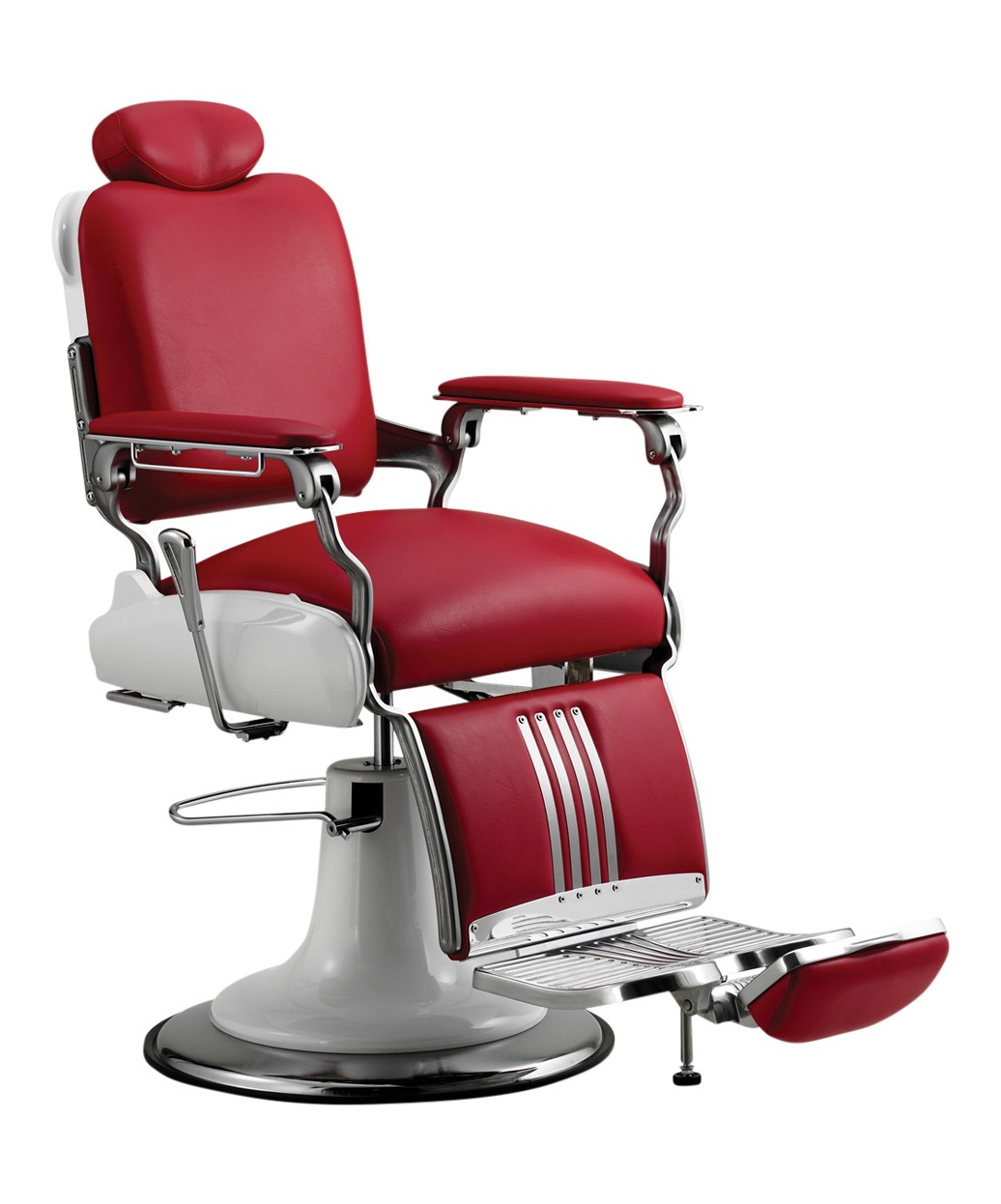 Takara Belmont BB 0090 Koken Legacy Barber Chair
