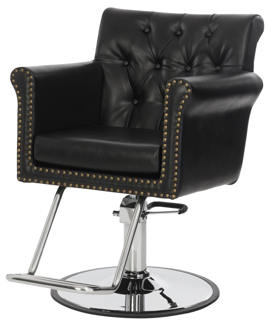 chelsea styling chair rh buyritebeauty com
