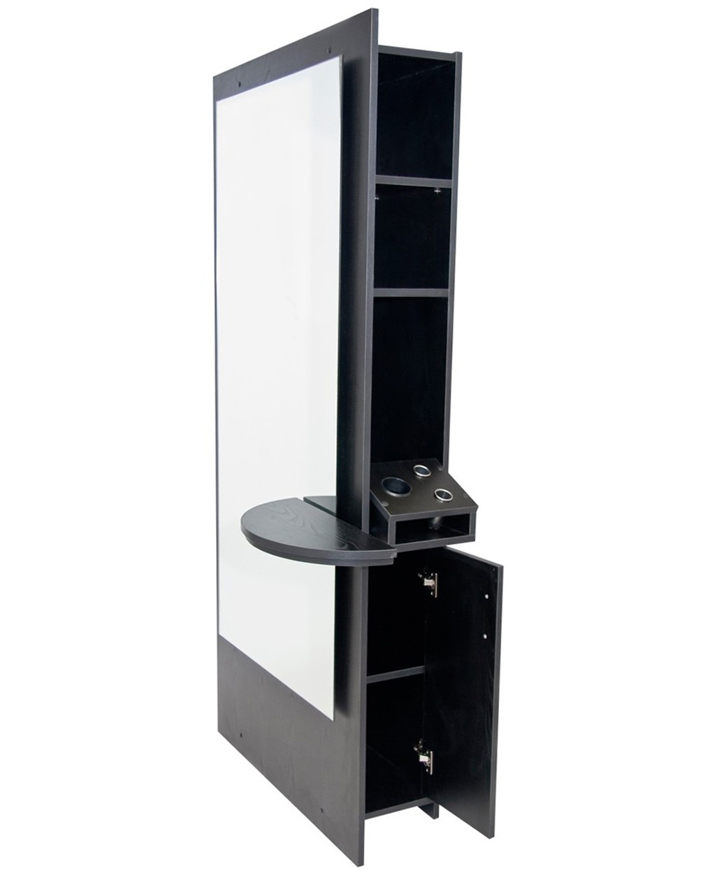 Allegro Styling Stations For Salons Amp Barbers Buy Rite Beauty