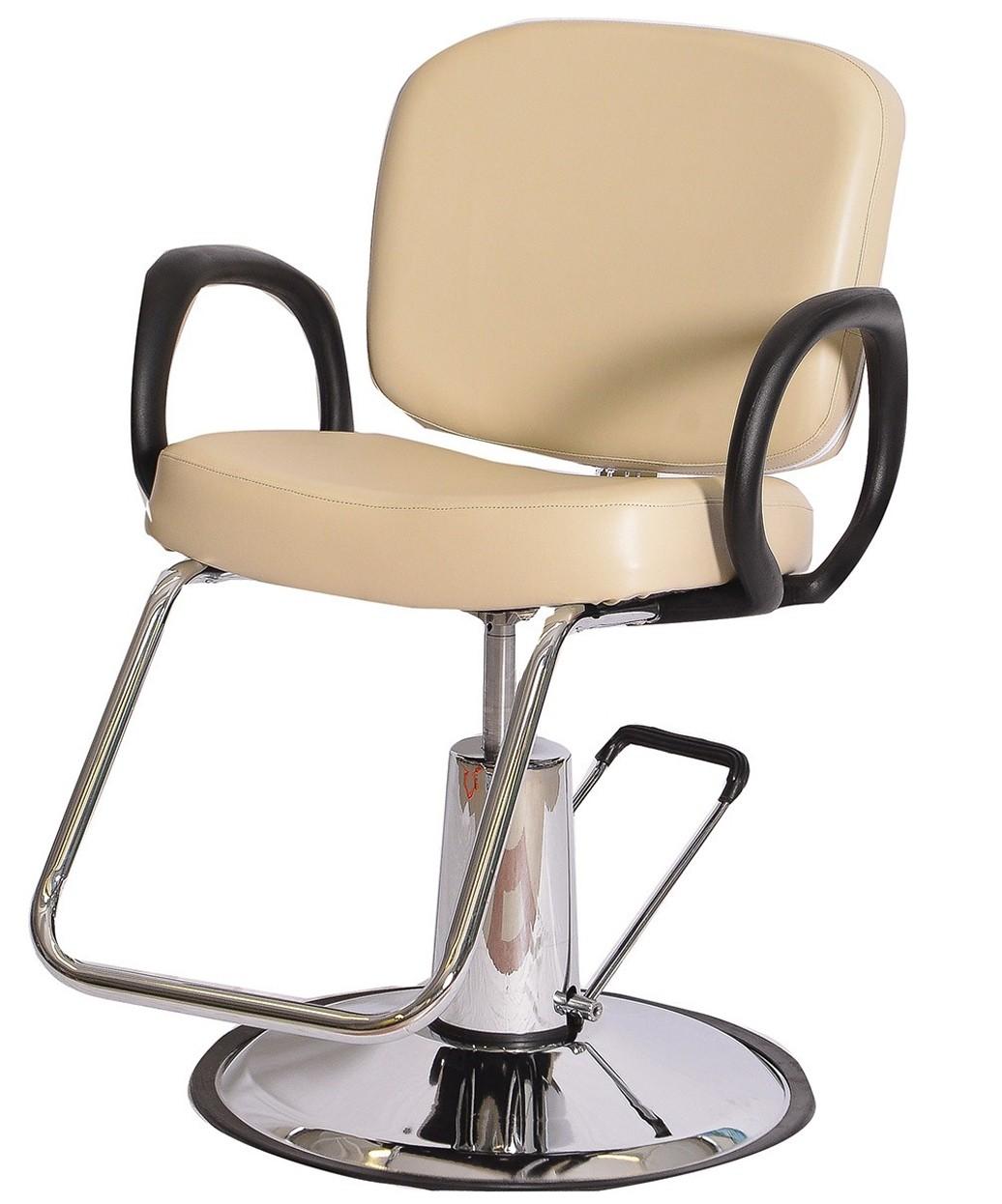 3 Operator Pibbs 5406 Loop Package Pibbs 5406 Loop Styling Chair
