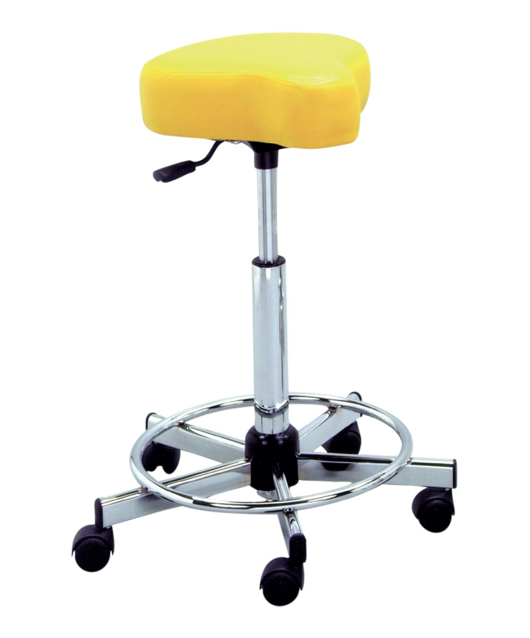 Pibbs 721 Bike Seat Stool