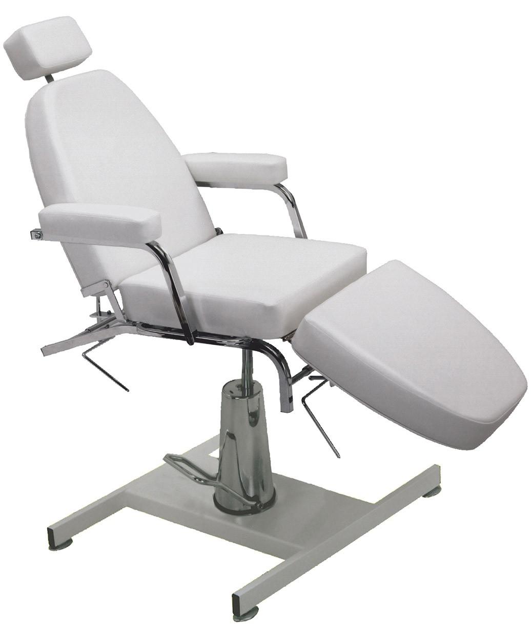 Pibbs Hf809 Hydraulic Facial Chair