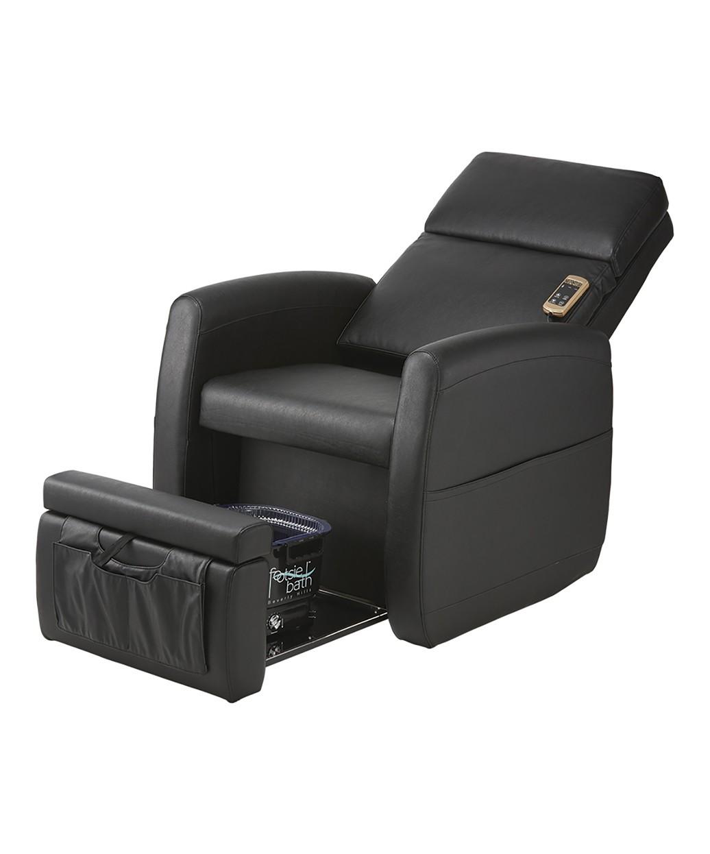 Pibbs Ps9 Plumbing Free Massage Pedicure Chair Buy Rite