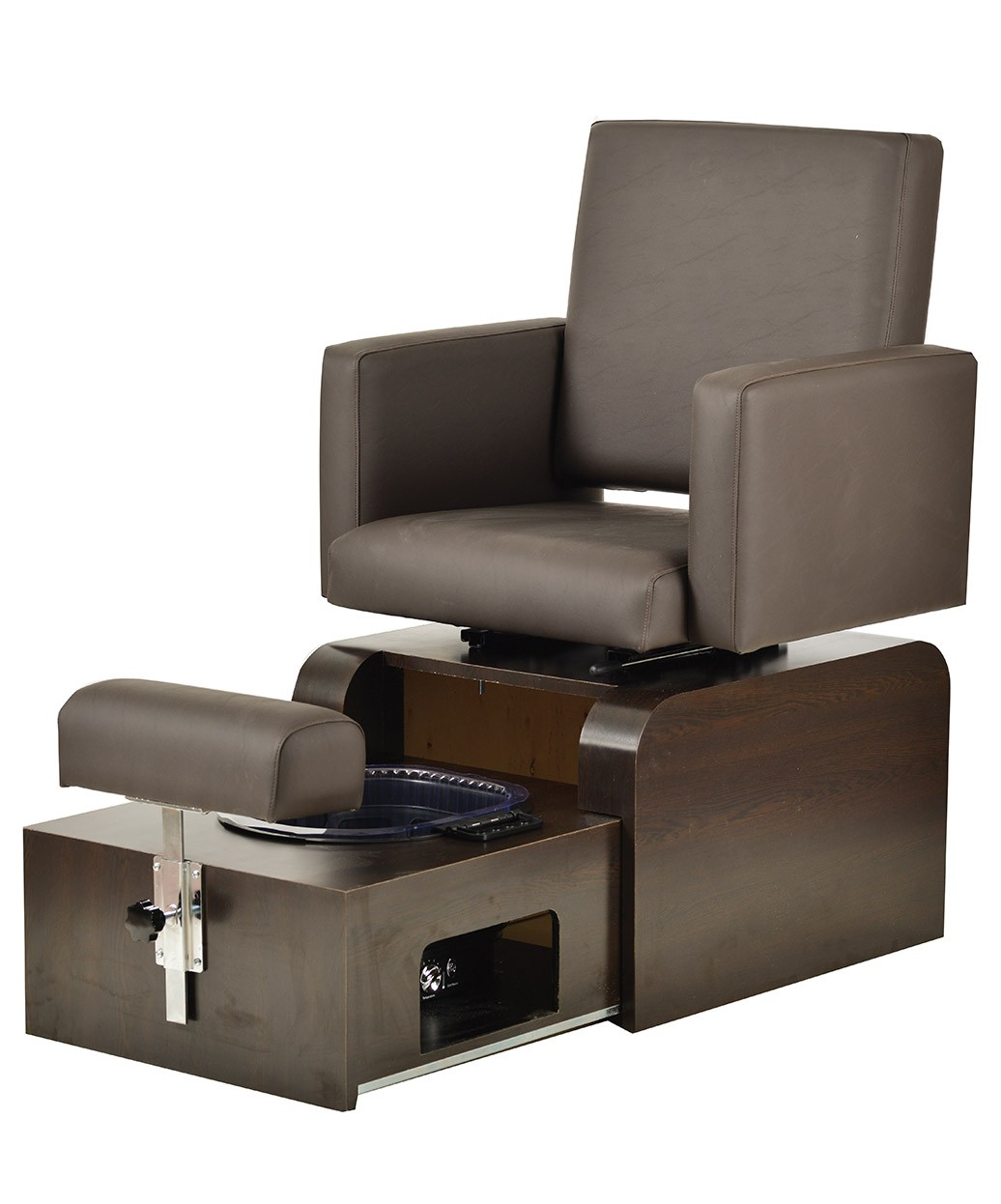 pedicure spas spa rg argento chairs wholesale torino chair