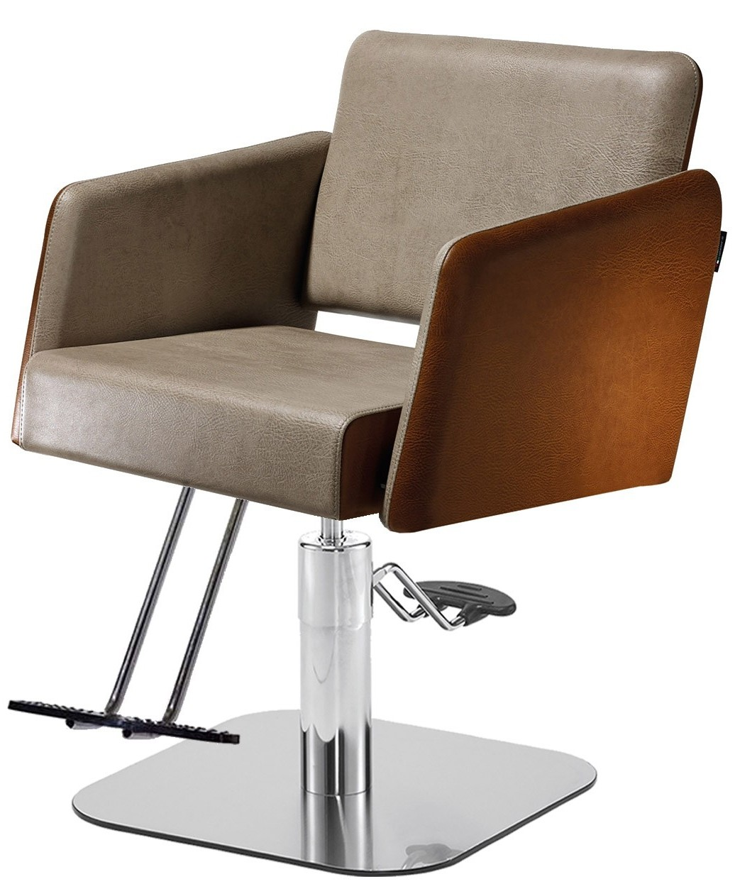 Salon ambience sh 325 kite styling chair for Buy rite salon