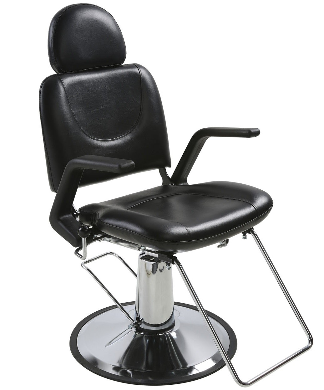 4 Operator Jr. Barber Package Sue All Purpose Chair
