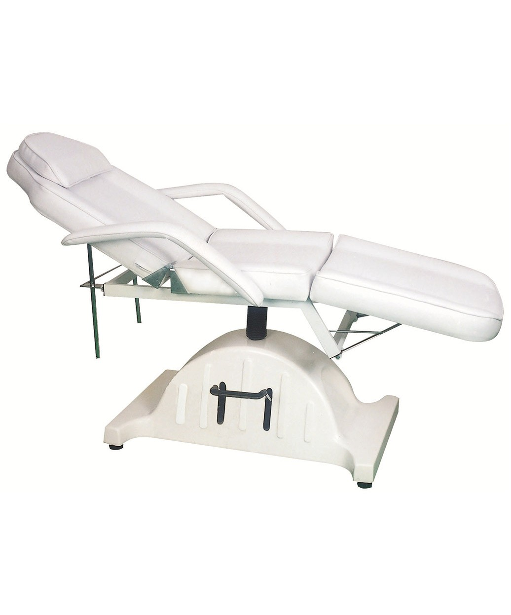 Facial Bed For Sale 28 Images Archive Facial Steamer And 3 Massage Bed For Sale Montana