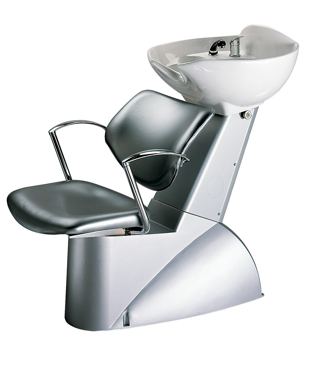 Belmont barber chairs - Belmont Barber Chairs