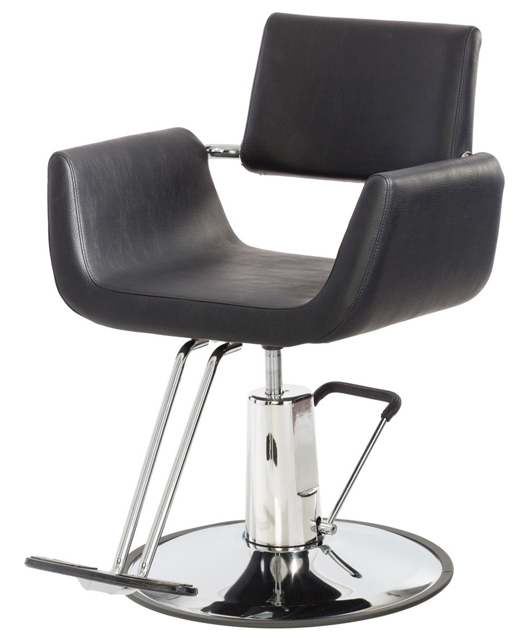 4 Operator Echo & Miami Salon Package Echo Styling Chair