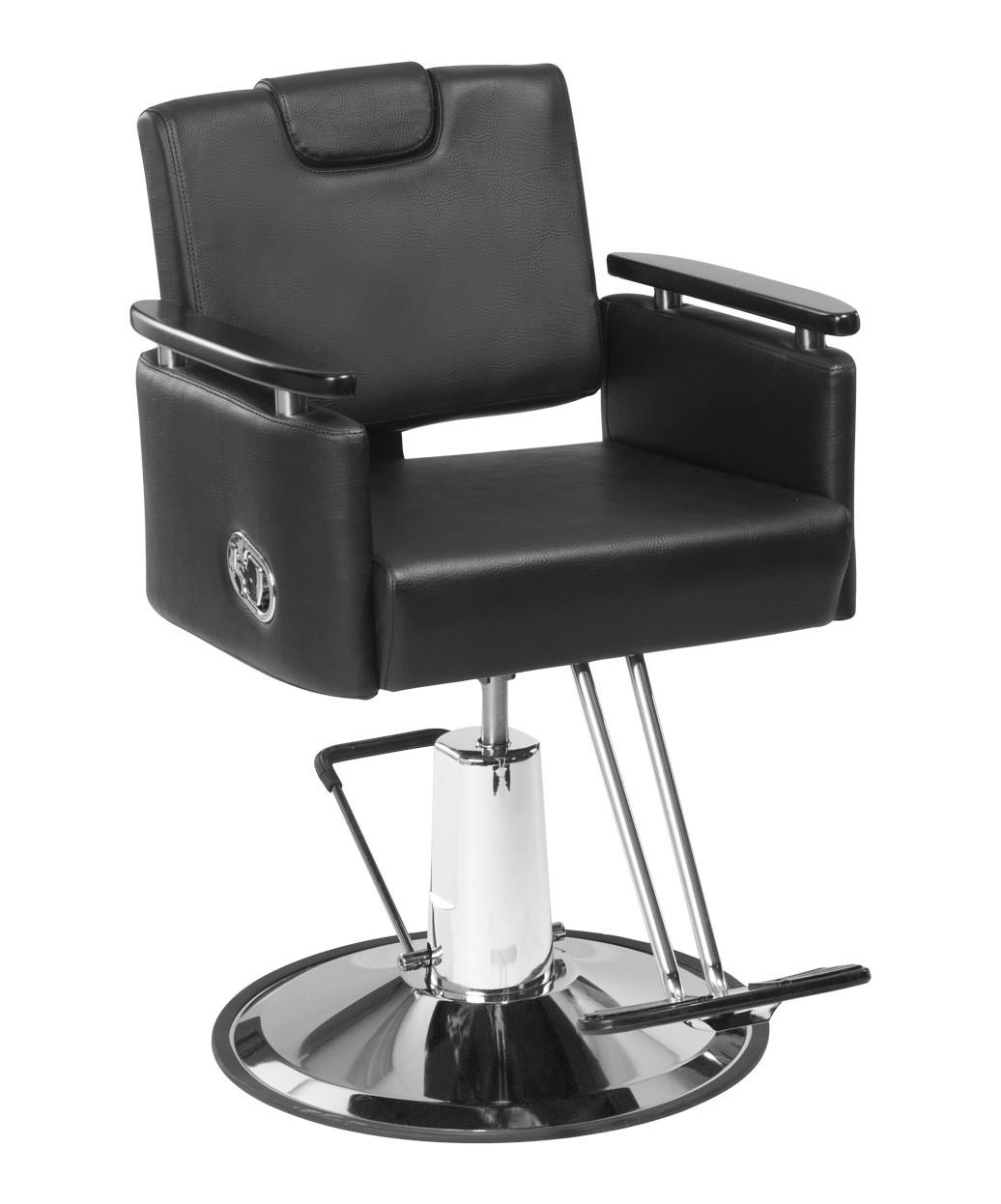 modern beauty salon furniture. Modern Beauty Salon Furniture E