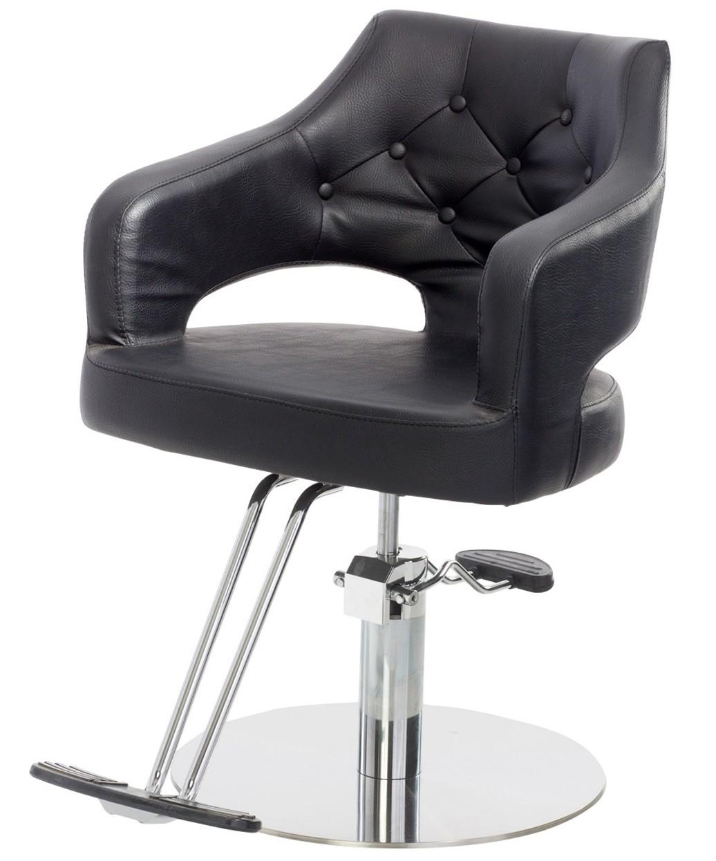4 Operator Bella & Miami Salon Package Bella Styling Chair