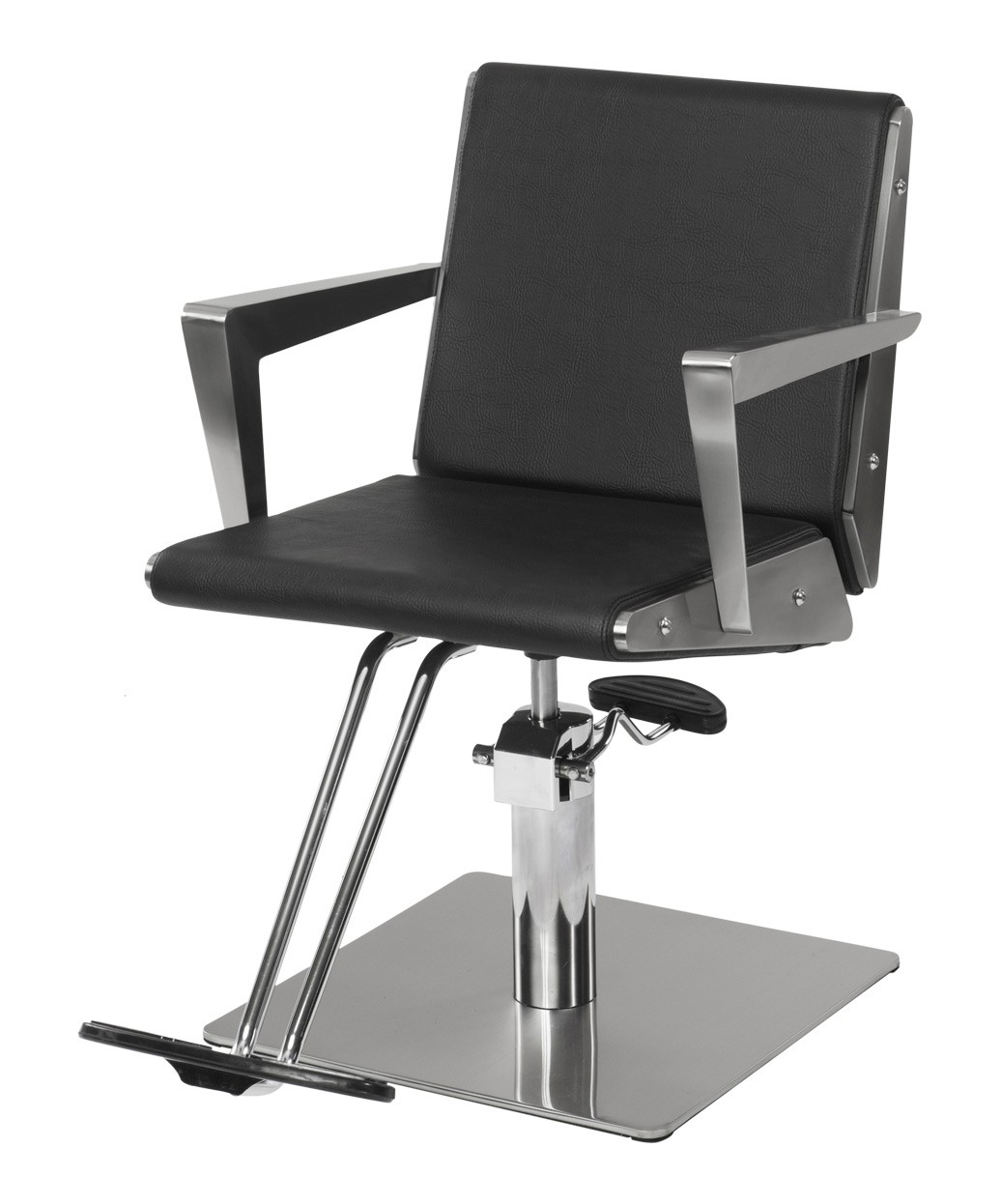 Robo styling chair for Salon chairs