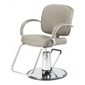Pibbs 3106 Luca Styling Chair