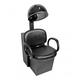 Collins QSE 1620 Kiva Dryer Chair