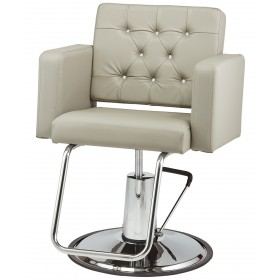 Pibbs 2206 Fondi Styling Chair