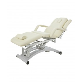 Harmon 2241C Electric Facial & Massage Bed