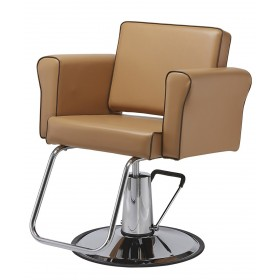 Claire Styling Chair
