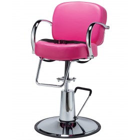 Pibbs 3570 Sessa Kid's Styling Chair