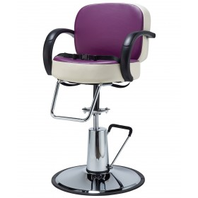 Pibbs 3670 Messina Kid's Styling Chair