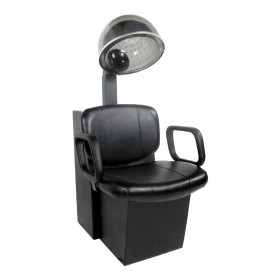 Collins 3720 Cody Dryer Chair