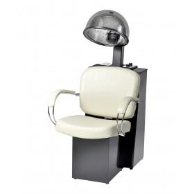 Pibbs 3969 Latina Dryer Chair