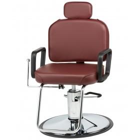 Pibbs 4347 Lambada Threading Chair