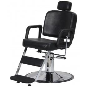 Pibbs 4391 Prince Barber Chair