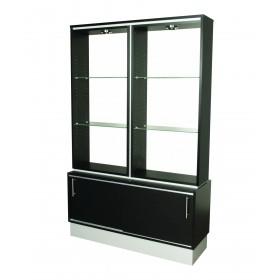 Collins QSE 4419-48 Neo Retail Display Unit