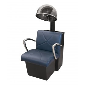 Collins 4920 Callie Dryer Chair