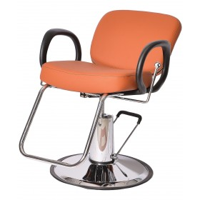 Pibbs 5446 Loop All Purpose Chair