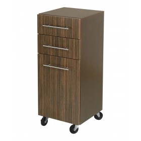 Collins 607 Rio Portable Styling Station