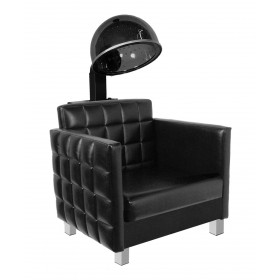 Collins 6820 Nouveau Dryer Chair