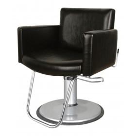 Collins 6910 Cigno All Purpose Chair