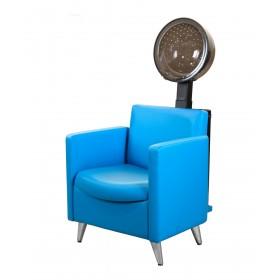 Collins 6920 Cigno Dryer Chair