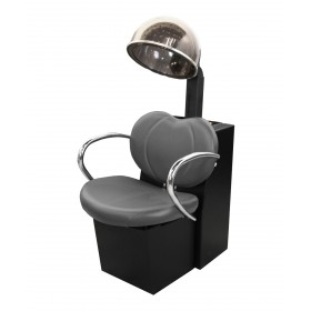 Collins 7020 Bella Dryer Chair