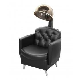 Collins 7120 Ashton Dryer Chair