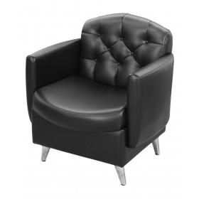 Collins 7125 Ashton Reception Chair