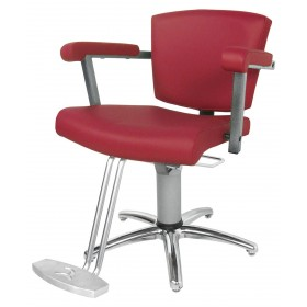 Collins 7600 Vittoria Styling Chair