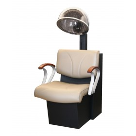 Collins 8121 Chelsea BA Dryer Chair