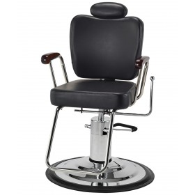Pibbs 847 Karim Threading Chair
