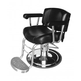 Collins 9020 Continental V All Purpose Chair
