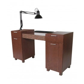 Collins 948-57 Amati 57 Nail Table