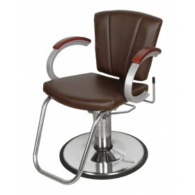 Collins 9711 Vanelle All Purpose Chair