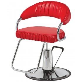Pibbs 9906 Cloud Nine Styling Chair